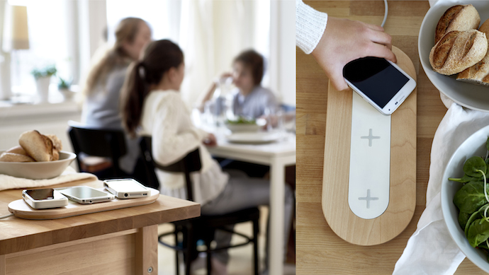 wireless charging ikea 5