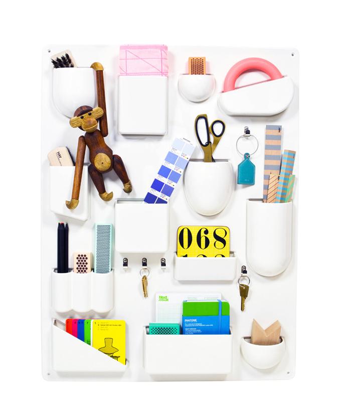girlbossweek office wish list team confetti. Black Bedroom Furniture Sets. Home Design Ideas