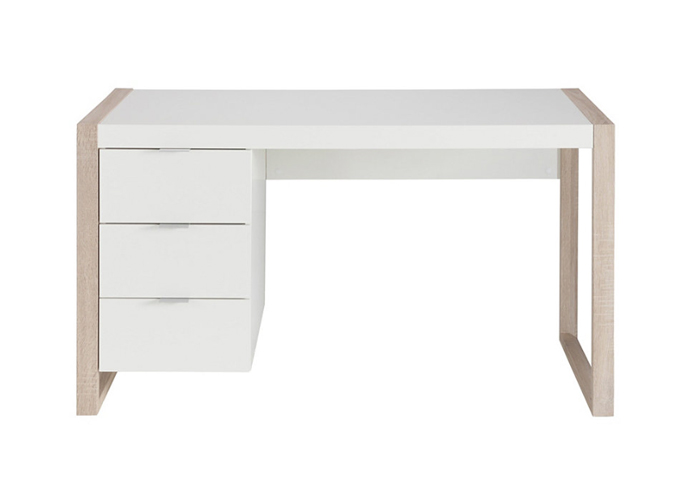 bureau frame