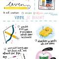 creatievetips_1_voorjebegint