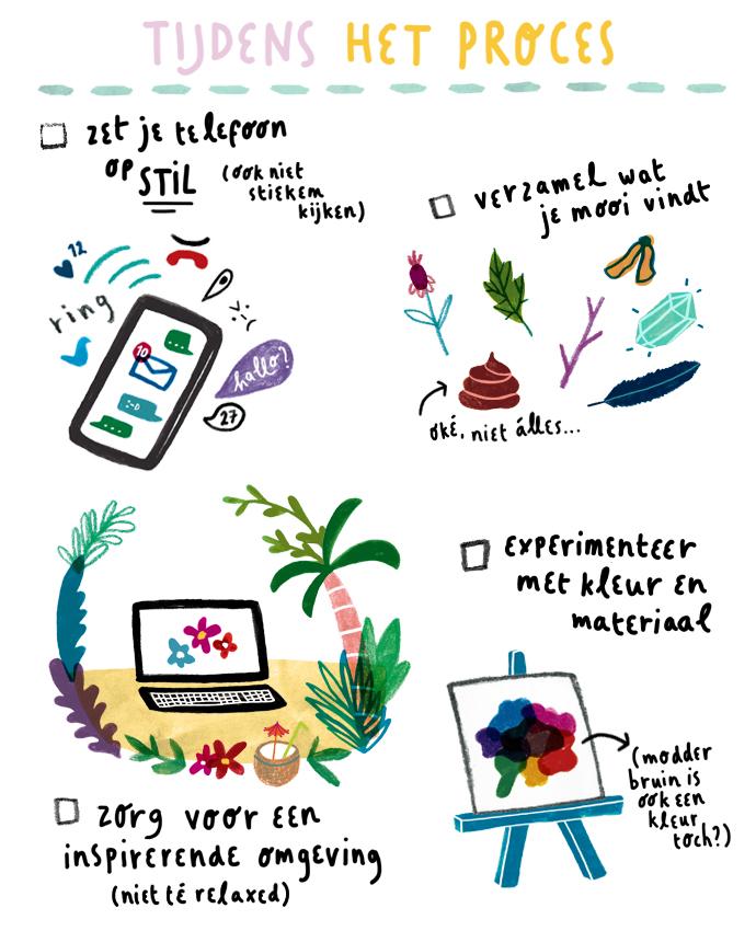 creatievetips_2_tijdenshetproces