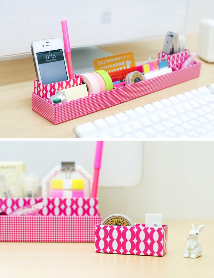 desk_organizer_tray 1