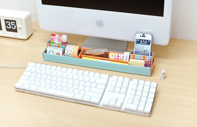 desk_organizer_tray 2
