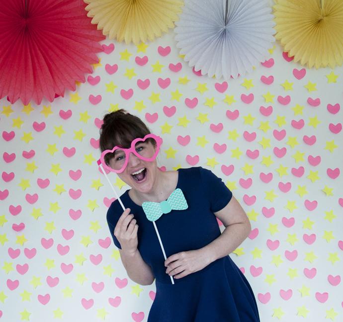 tc_photobooth_blogfoto_05