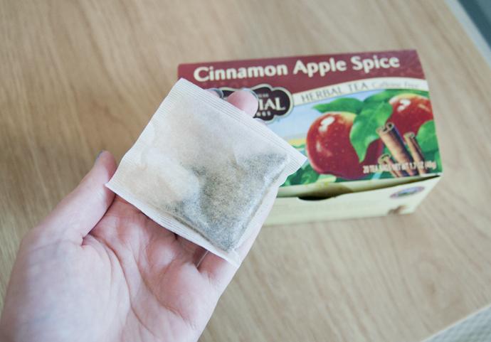 apple chai latte 5