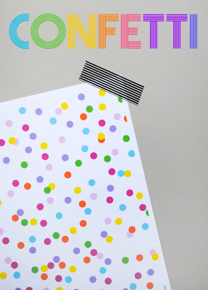 confetti-paper 1