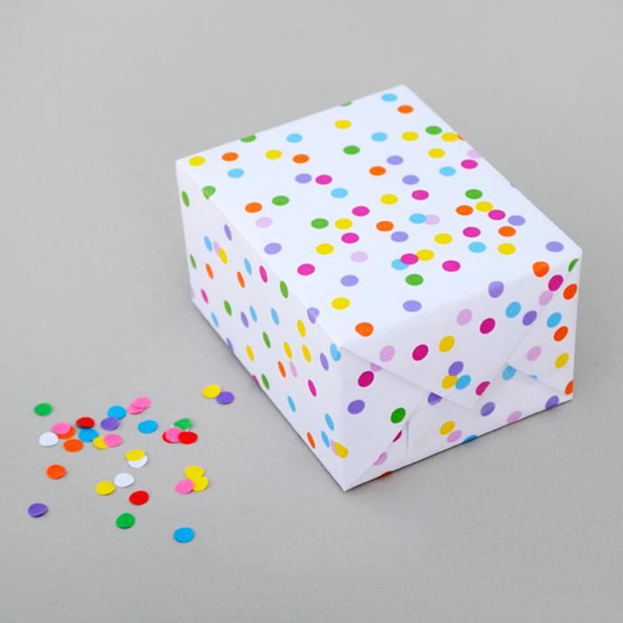 confetti-paper 2