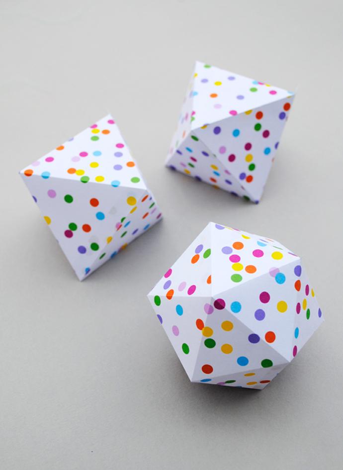confetti-paper 4