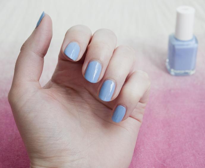 glitter ombre nails2