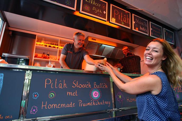 rrrollend Groningen 2