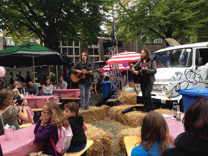 rrrollend Groningen 3