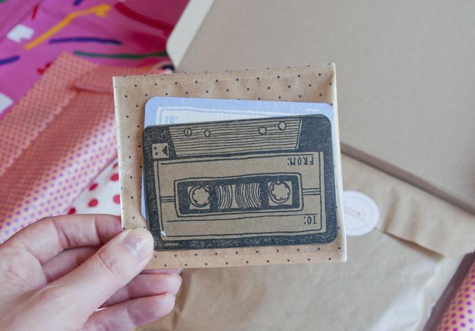 tc retro box 3