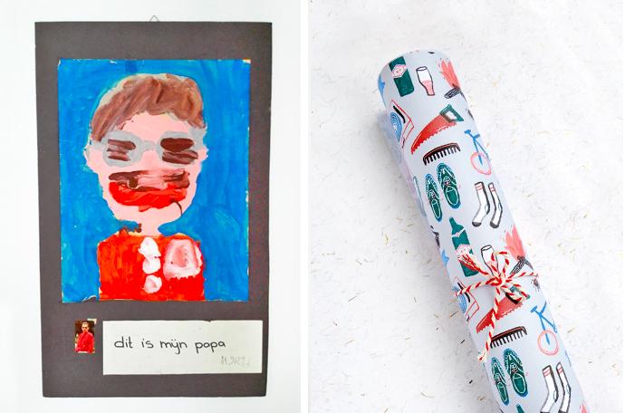 2_portret_papier