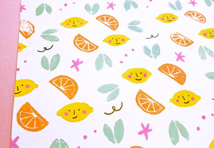 4_Detail_citroen