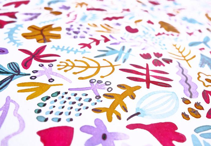 7_Detail_bloemen