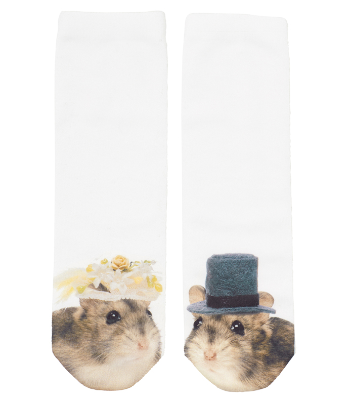 cissi sock mr and mrs