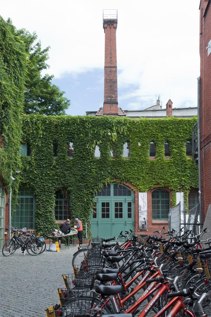 fietsen huren berlijn 1