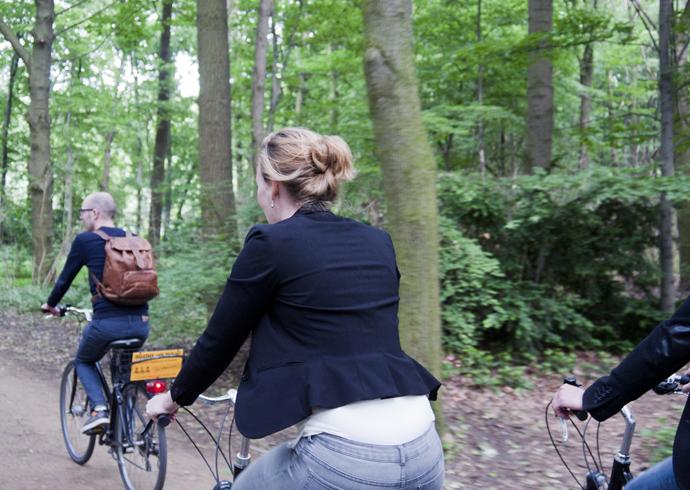 fietsen huren berlijn 2