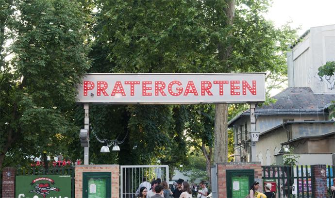 pratergarden2