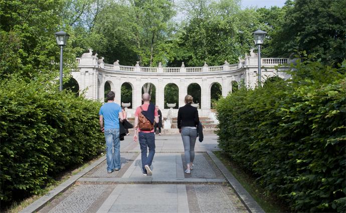 volkspark friedrichshain2