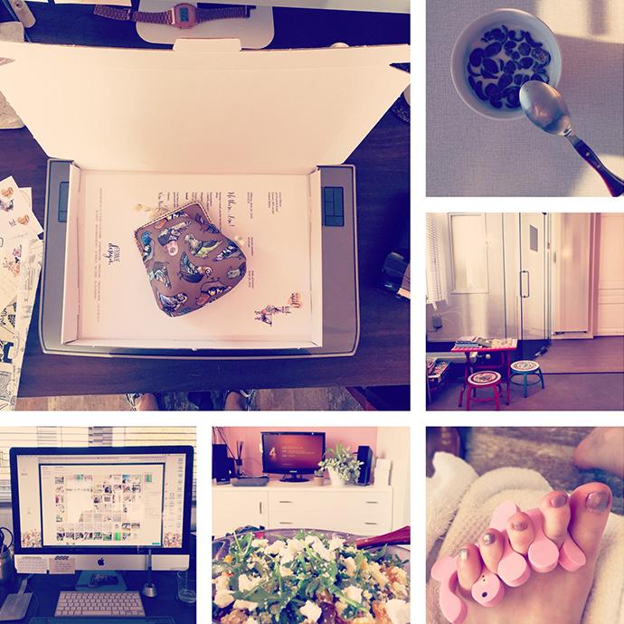 Gastblog7_Plogweek_Dinsdag