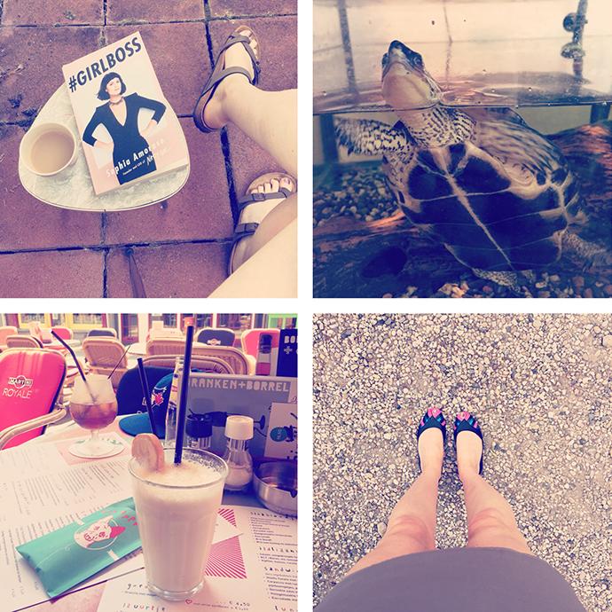 Gastblog7_Plogweek_Zaterdag
