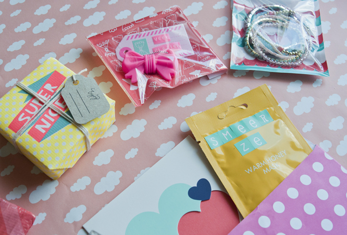 tc_carepackage_blogfoto_02