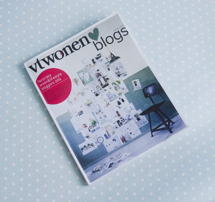 vtwonen blogs 1