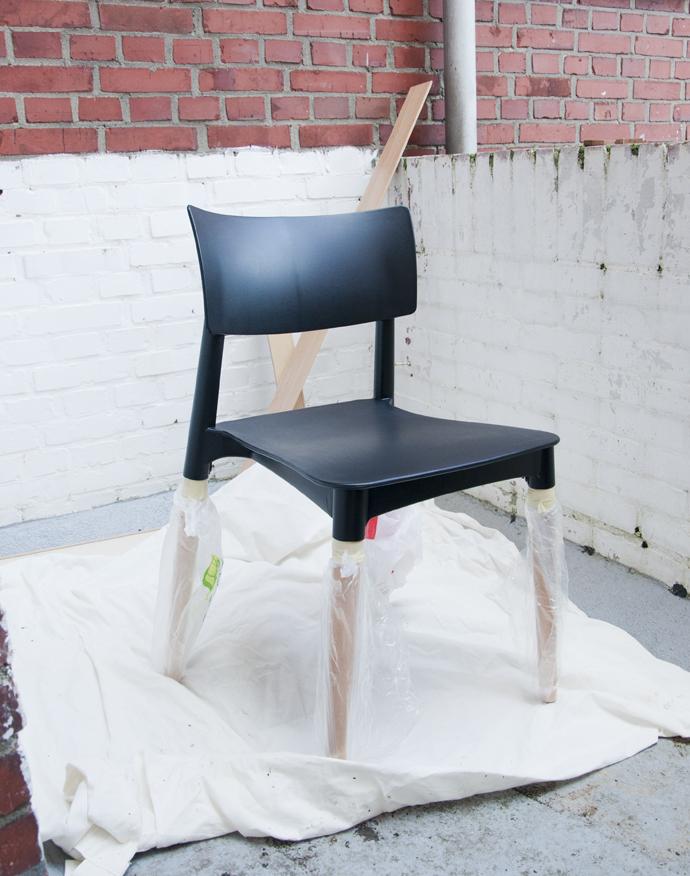 stoel spuiten_10