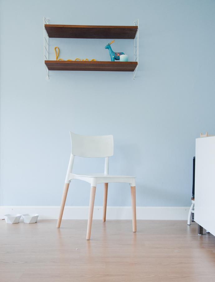 stoel spuiten_18