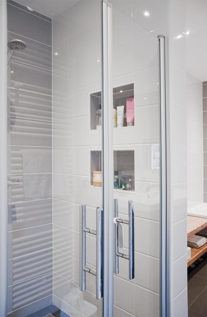 Gestuct Plafond Badkamer ~ Bankje Badkamer Meer dan idee?n over betonnen op pinterest badkamer
