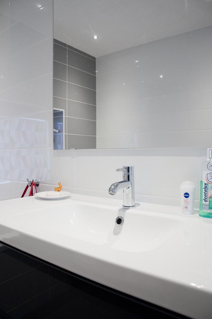20170415 111124 badkamer bankje ikea - Idee voor de badkamer ...