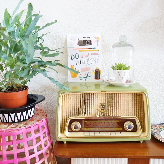 foto2_radio