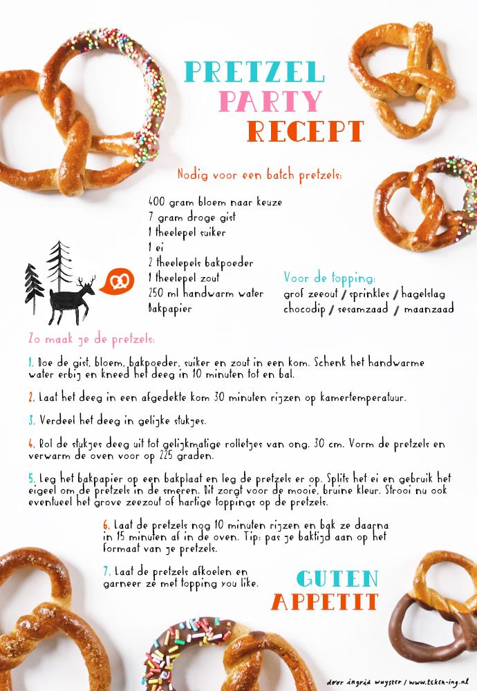 1_pretzel_recept