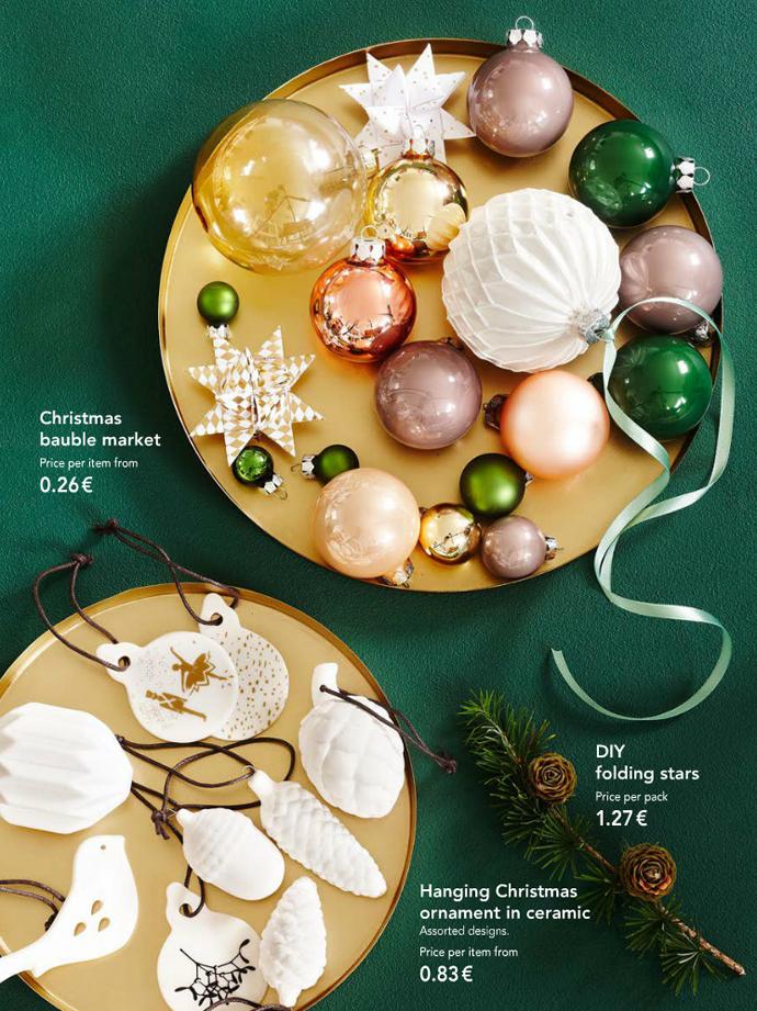 sostrene grene kerstcollectie 14
