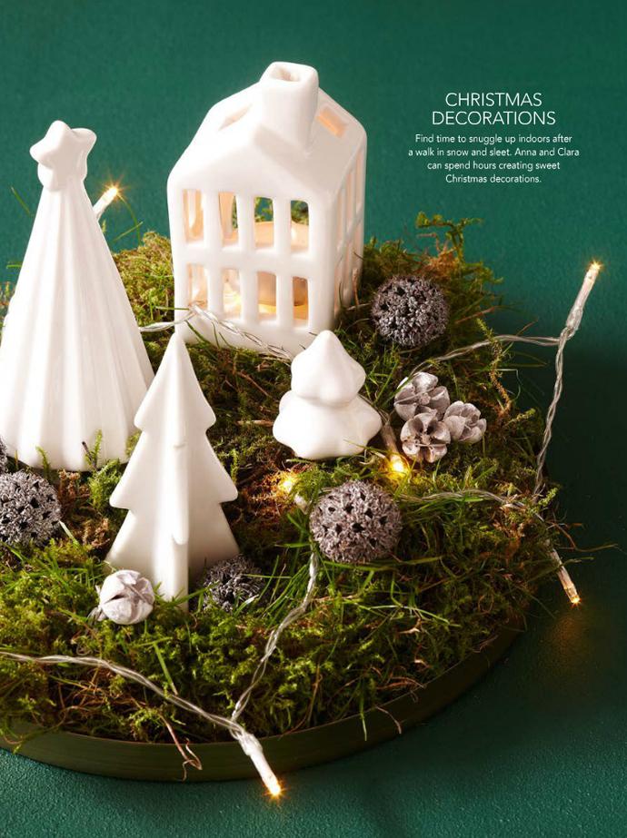 sostrene grene kerstcollectie 15
