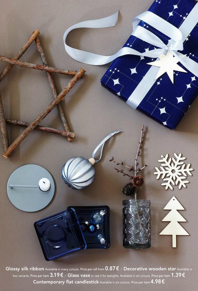sostrene grene kerstcollectie 16