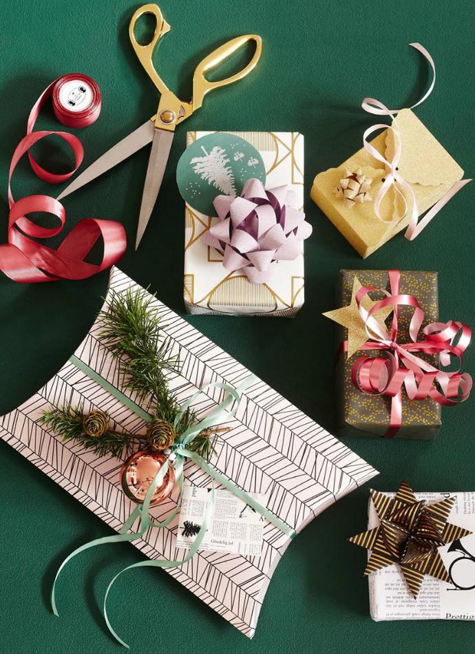 sostrene grene kerstcollectie 6