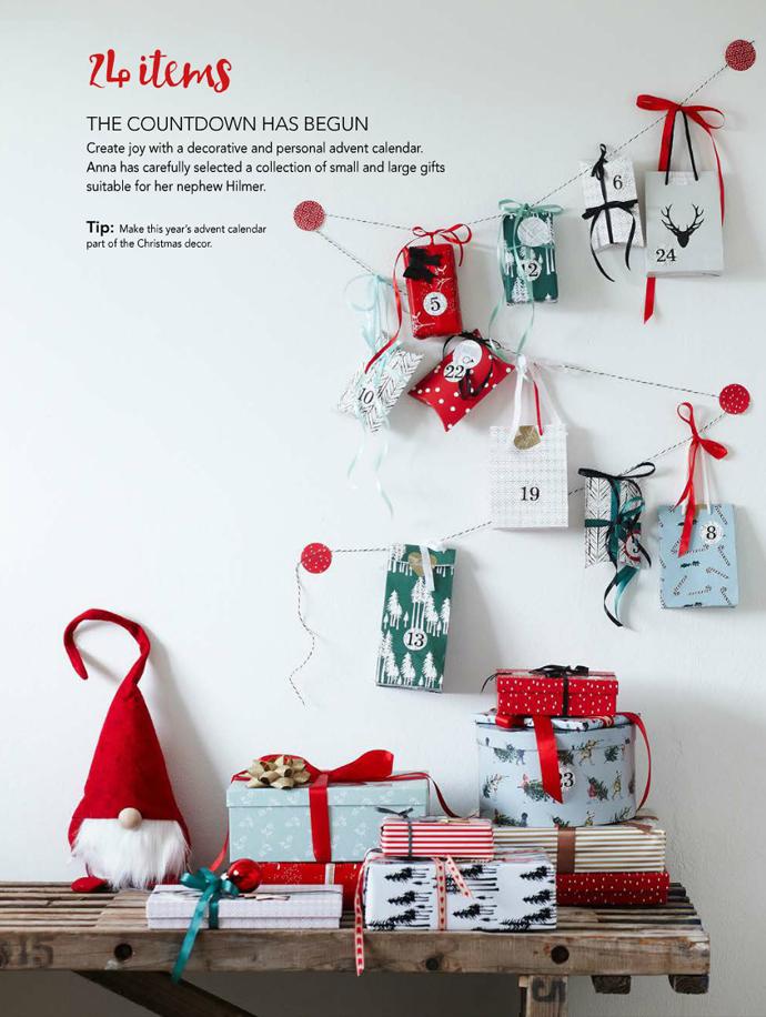 sostrene grene kerstcollectie 7