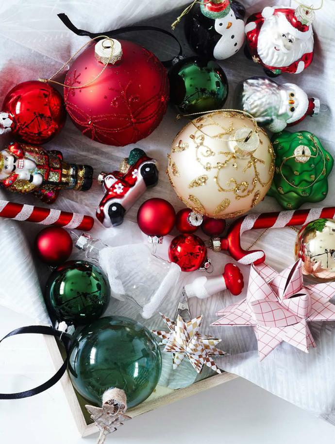 sostrene grene kerstcollectie 8