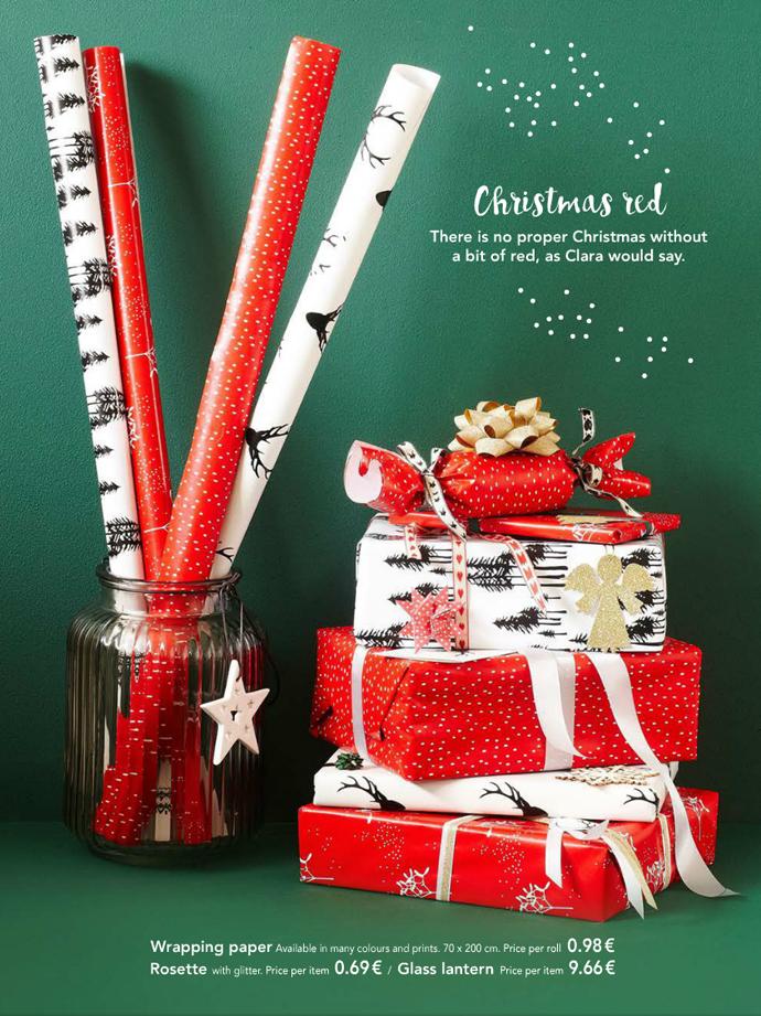 sostrene grene kerstcollectie 9