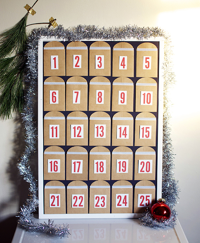 diy-advent-calendar-acts-service
