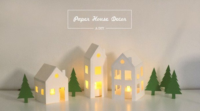 paper house 1