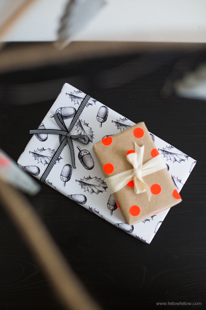 printable wrap 3