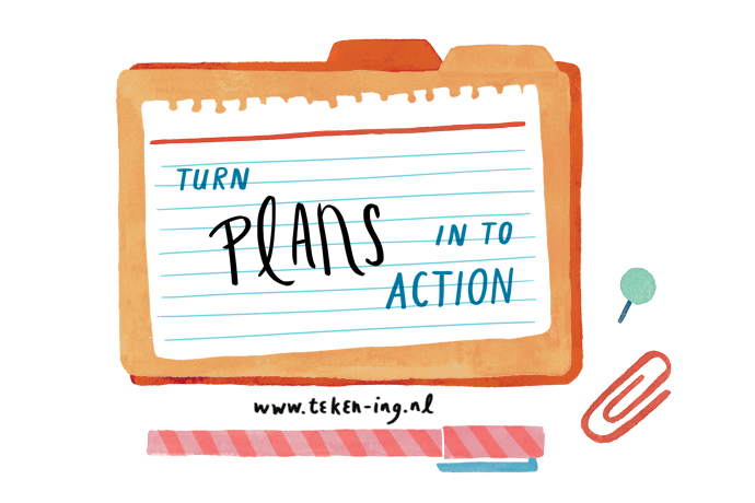 1_Plans_quote_690