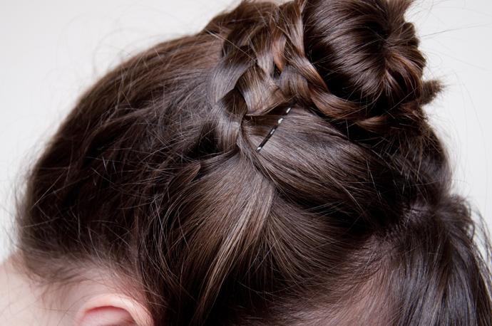 hair tutorial 10