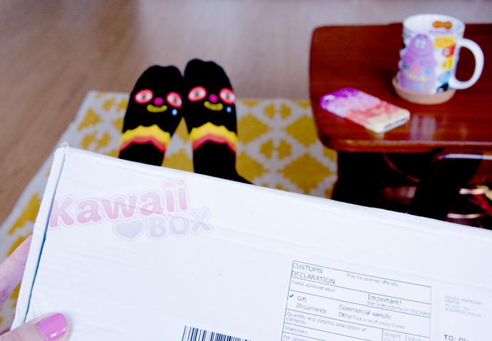 kawaii_6