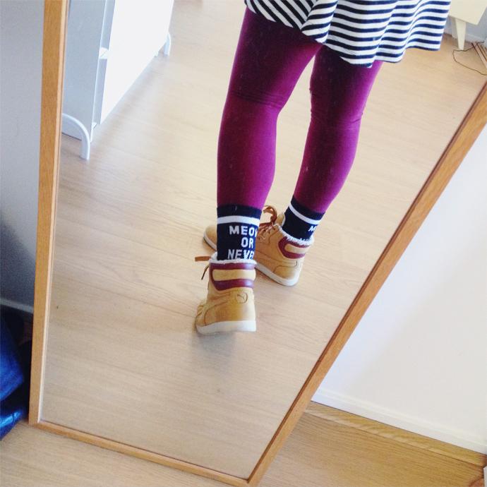meow or never sokken