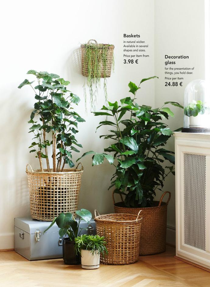 sostrene grene home collection 2016_10
