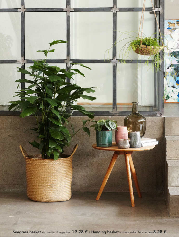sostrene grene home collection 2016_4